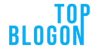 Read Top Most Blog From Blog On Top